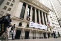 S&P 500 hits another record, marks 4th weekly gain in a row