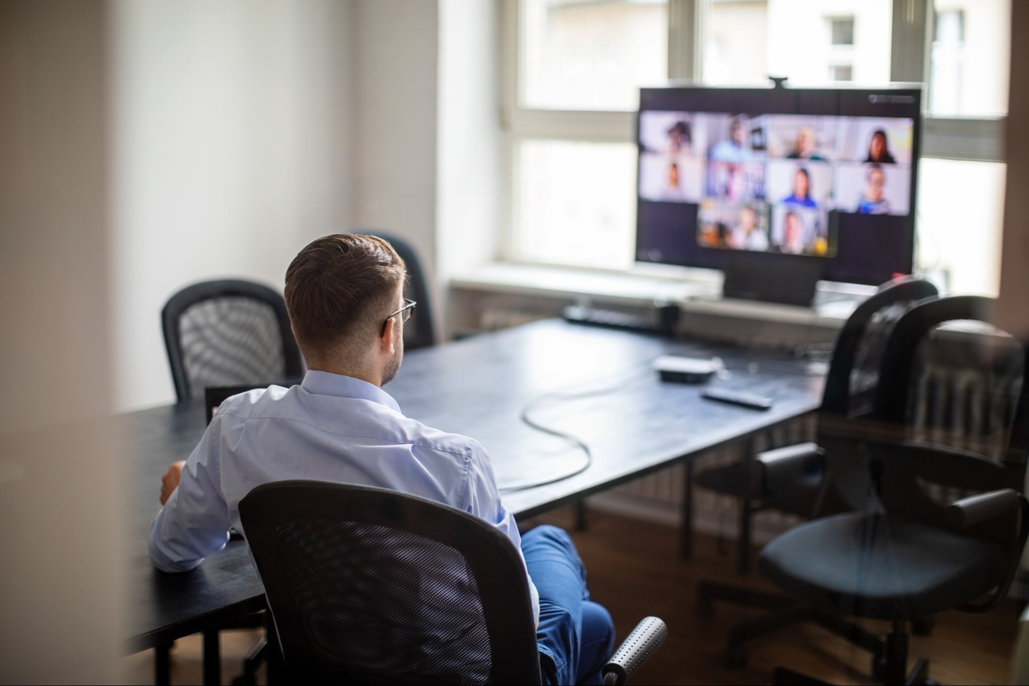 10 Ways Solopreneurs Should Prepare for the Future of Remote Work
