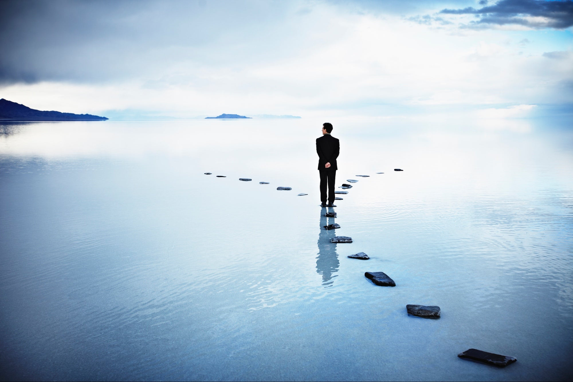 3 Reasons Why Career Choices Are More Important Than Ever