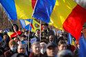 3,000 at Romania anti-vaccination protest amid COVID-19 rise