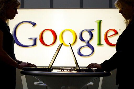 5 takeaways from the government's lawsuit against Google