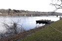 Agency permanently bans fracking near Delaware River