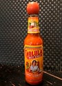Americans turn up heat and Cholula sells for $800 million