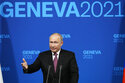 AP FACT CHECK: Putin offers baseless claim on cyberattacks