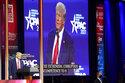 AP FACT CHECK: Trump clings to his core election falsehoods