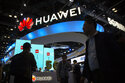 Appeals court upholds FCC subsidy ban for Huawei purchases