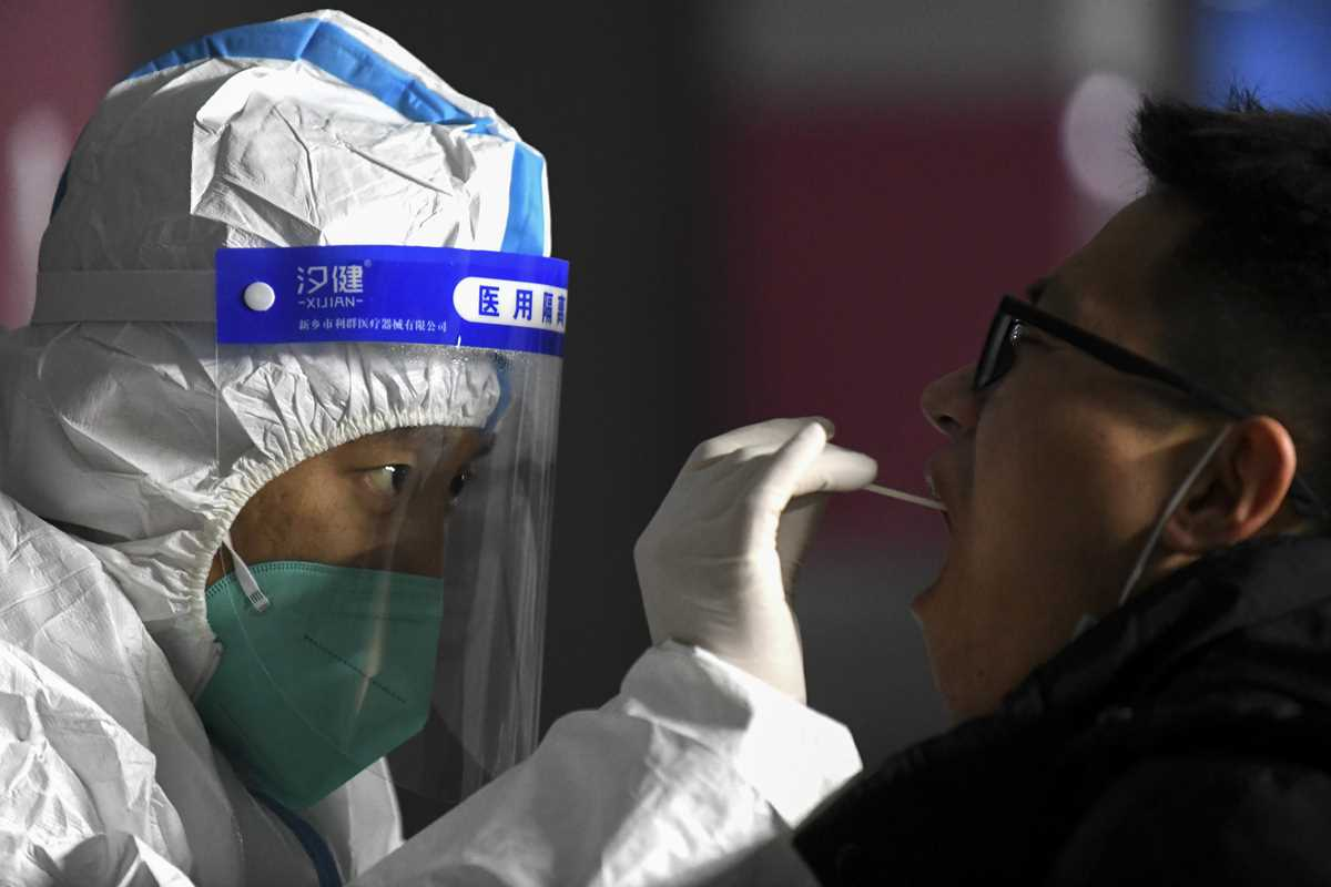 asia today virus restrictions heightened in china province 2021 01 06 2 primaryphoto