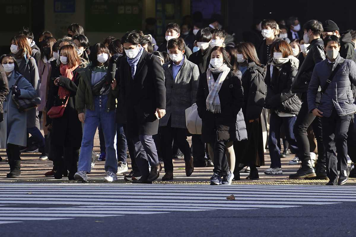 asia today virus restrictions heightened in china province 2021 01 06 4 primaryphoto