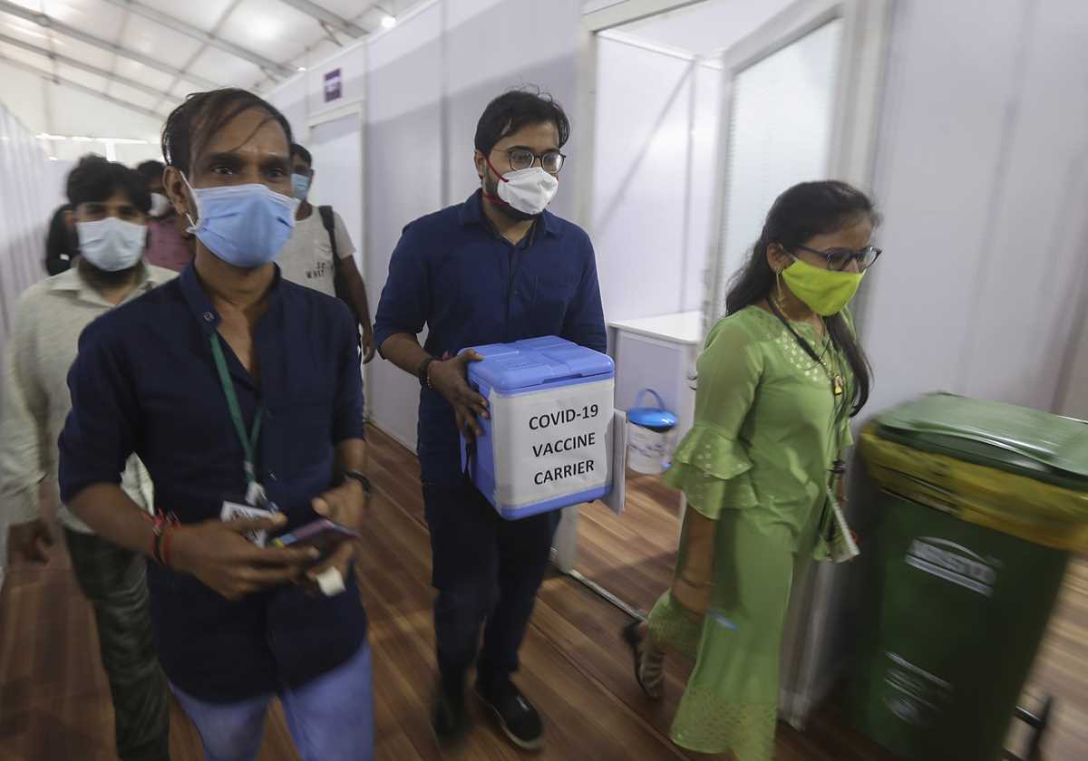asia today virus restrictions heightened in china province 2021 01 06 6 primaryphoto