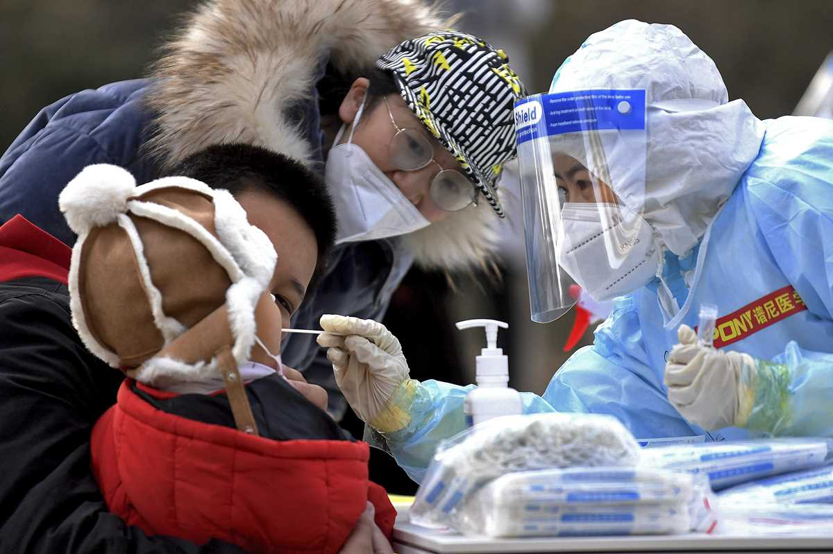 asia today virus rules tightened in province near beijing 2021 01 10 2 primaryphoto