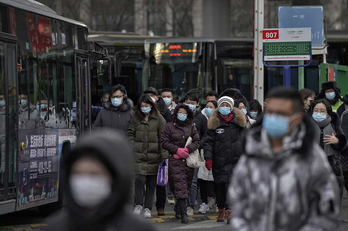 asia today virus rules tightened in province near beijing 2021 01 10 4 primaryphoto