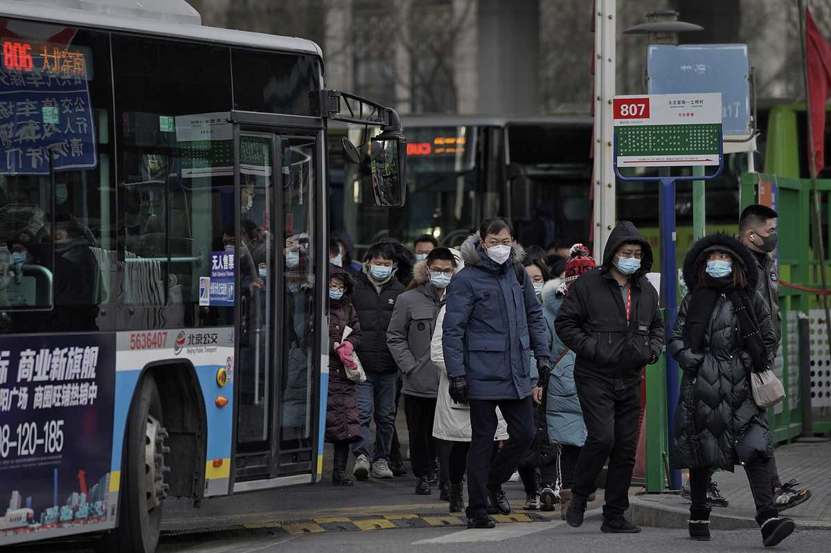 asia today virus rules tightened in province near beijing 2021 01 10 5 primaryphoto