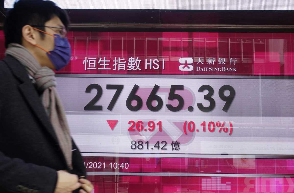 asian shares track wall st rally on hopes for stimulus 2021 01 06 10 primaryphoto