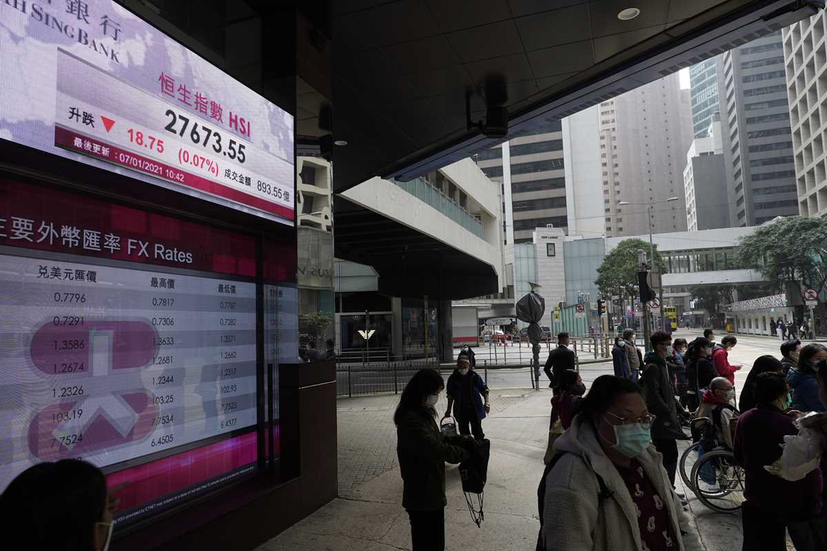 asian shares track wall st rally on hopes for stimulus 2021 01 06 12 primaryphoto