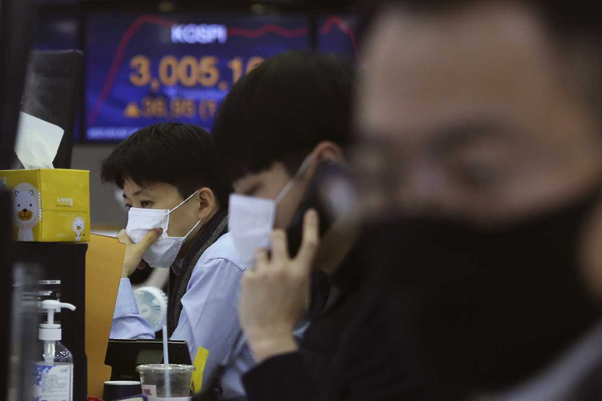 asian shares track wall st rally on hopes for stimulus 2021 01 06 14 primaryphoto