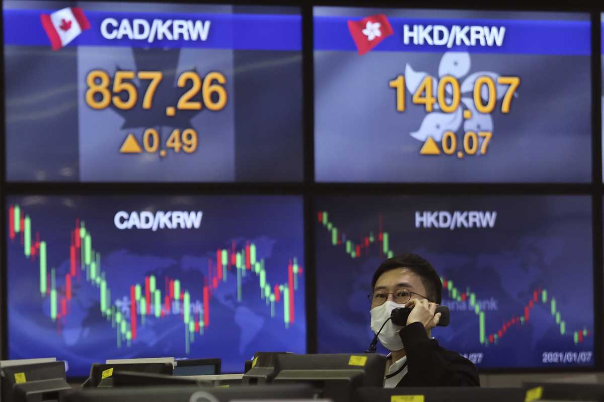 asian shares track wall st rally on hopes for stimulus 2021 01 06 2 primaryphoto