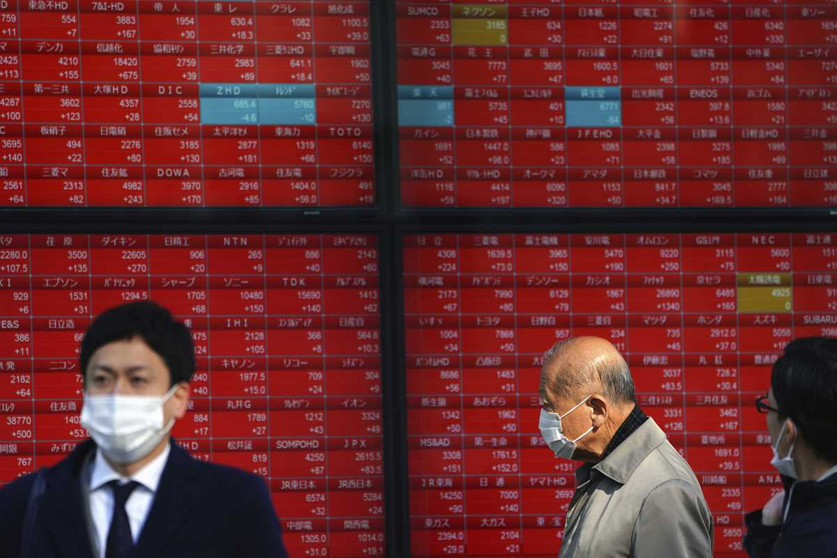 asian shares track wall st rally on hopes for stimulus 2021 01 06 8 primaryphoto