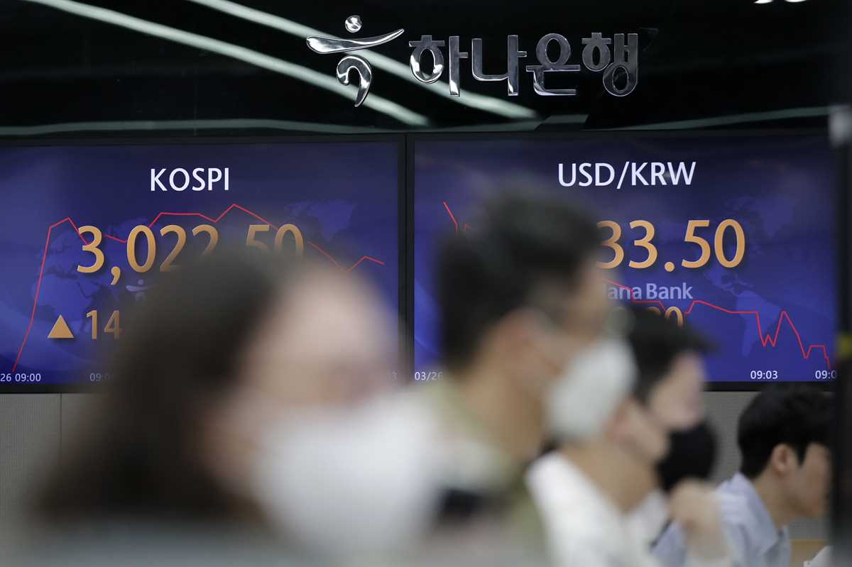 asian stocks advance on optimism over pandemic recovery 2021 03 25 3 primaryphoto