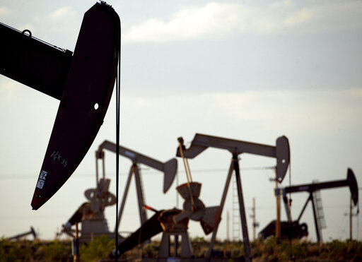 Biden's pause on oil cause for big concern in New Mexico