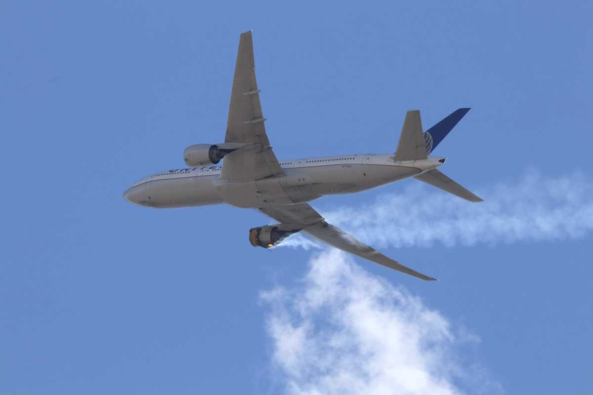 boeing 777s with engine that blew apart should be grounded 2021 02 22 2 primaryphoto