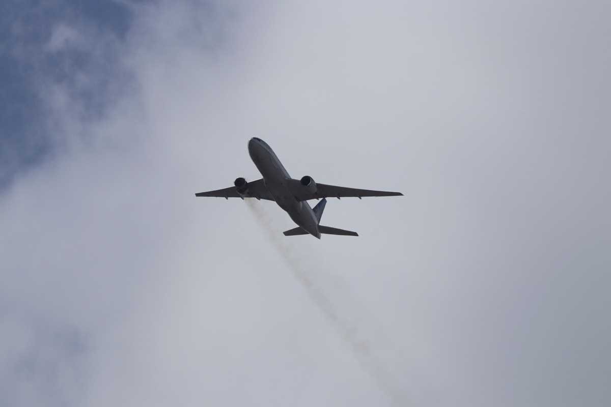 boeing 777s with engine that blew apart should be grounded 2021 02 22 4 primaryphoto