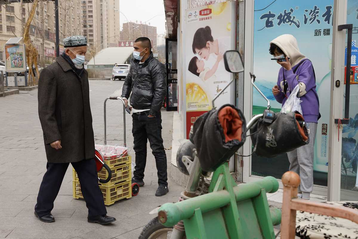 china sanctions britons over wests xinjiang criticism 2021 03 26 2 primaryphoto
