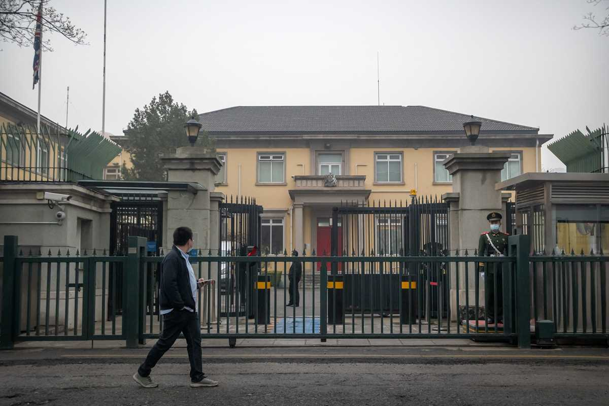 china sanctions britons over wests xinjiang criticism 2021 03 26 4 primaryphoto