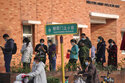 China to start vaccinating children to age 3 as cases spread