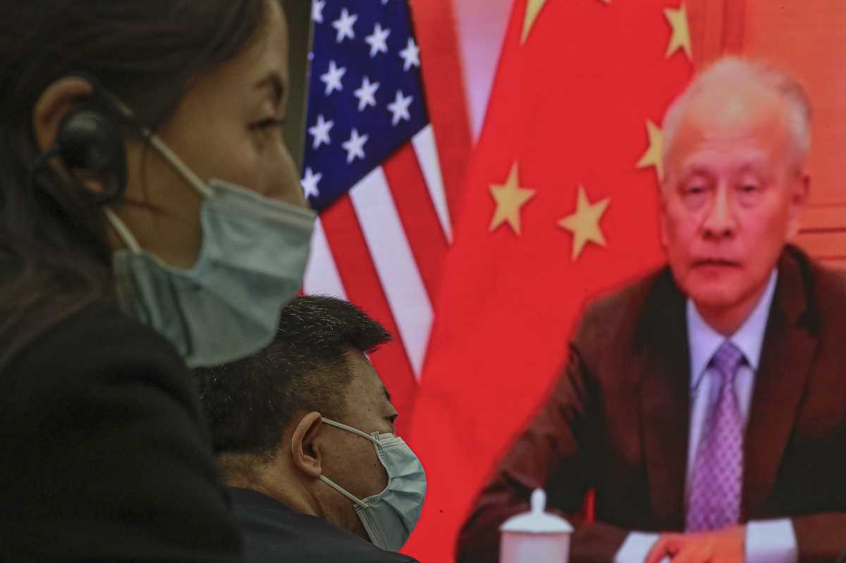 china urges us to lift trade restrictions stop interference 2021 02 21 4 primaryphoto