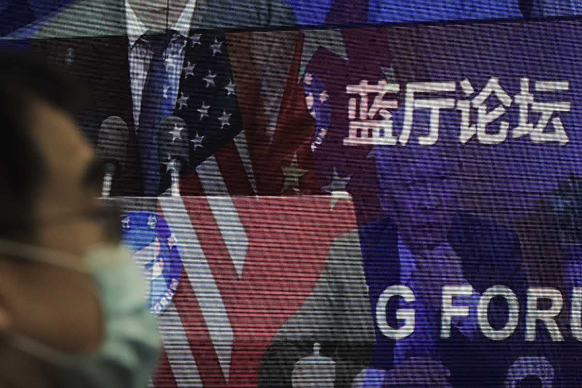 china urges us to lift trade restrictions stop interference 2021 02 21 5 primaryphoto
