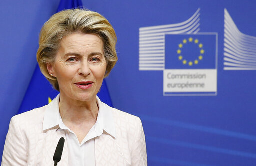 Crunch UK-EU talks on post-Brexit ties to resume Sunday
