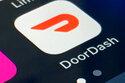 DoorDash's sales triple in Q4, but 2021 could see slowdown