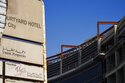 Emirati prosecutors investigating Dubai's Union Properties