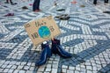 European court: governments must prove climate change effort