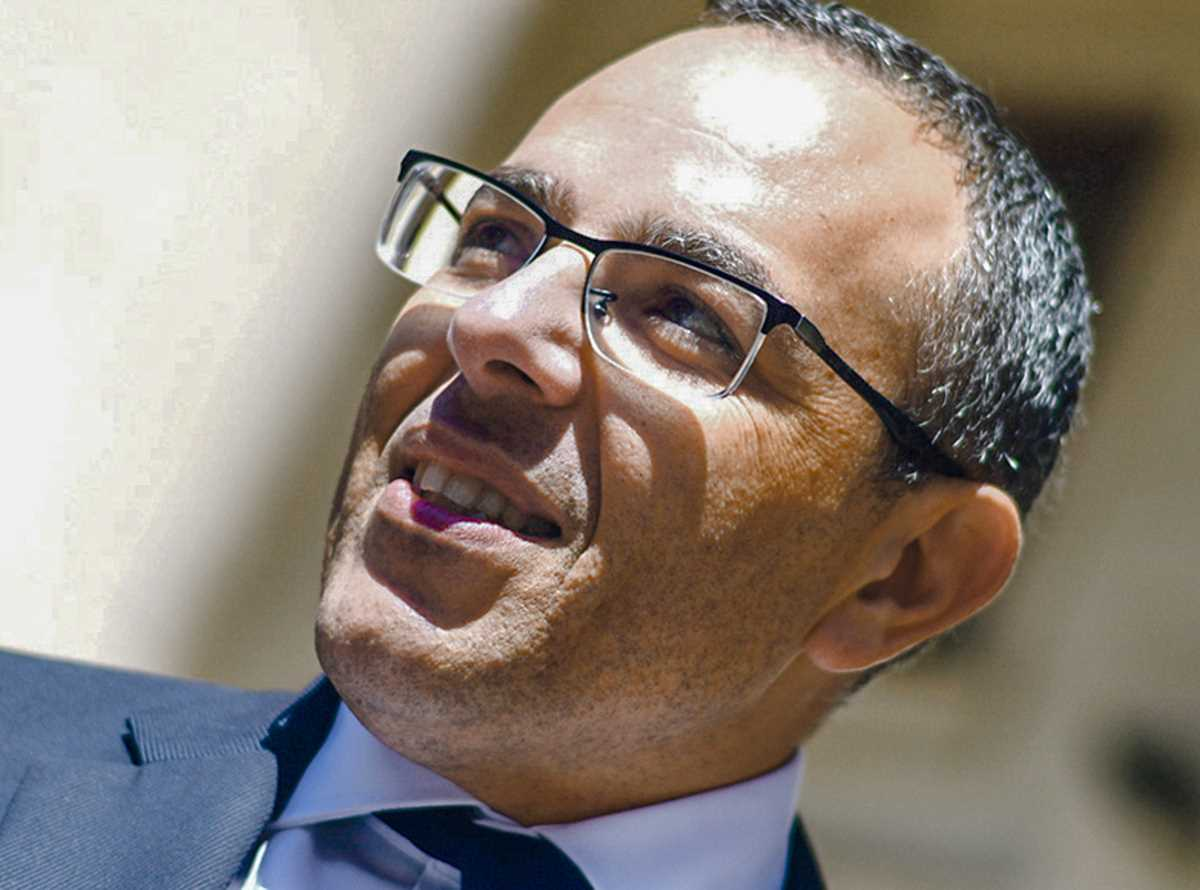 ex top aide to former maltese pm charged with corruption 2021 03 21 1 primaryphoto