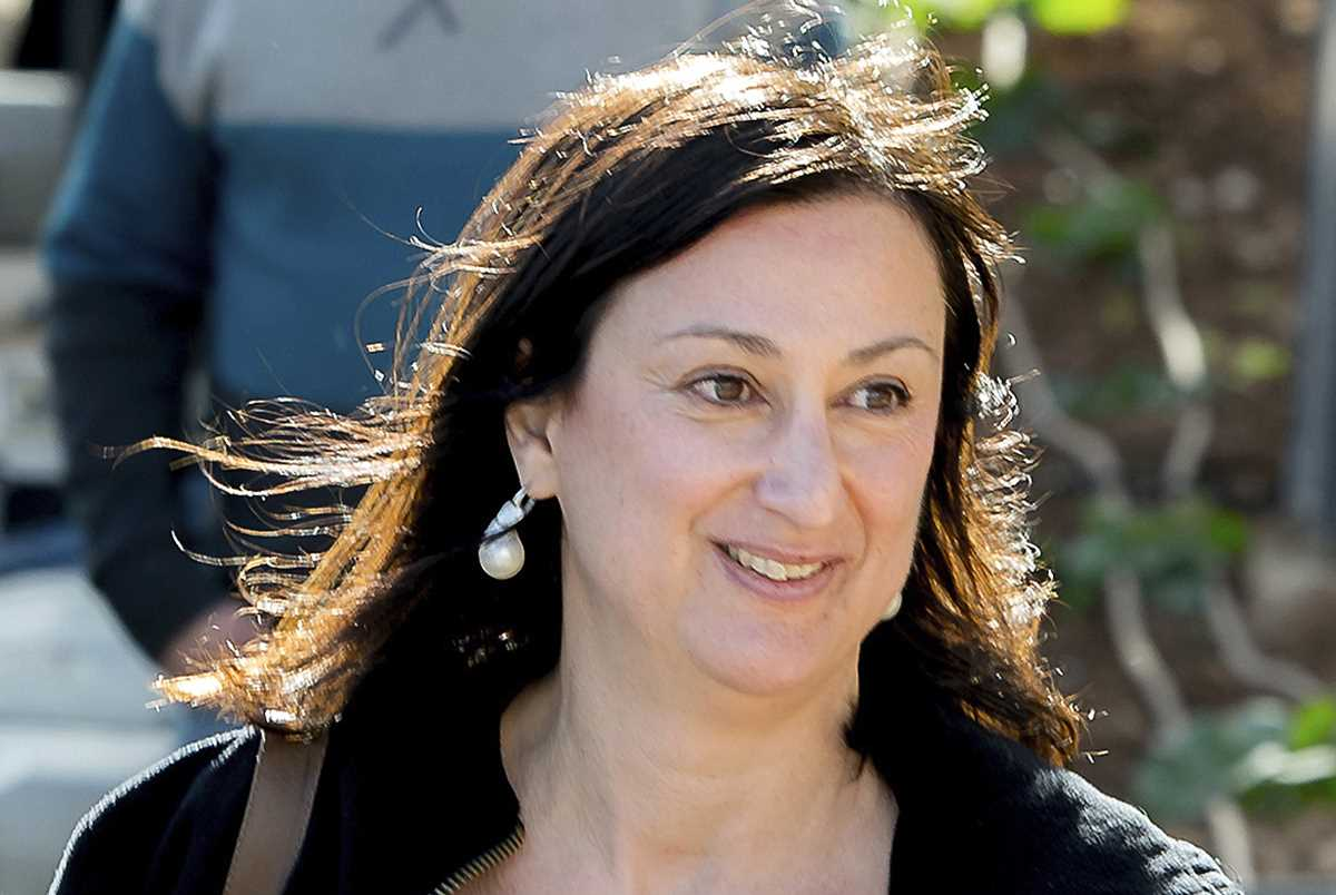 ex top aide to former maltese pm charged with corruption 2021 03 21 3 primaryphoto