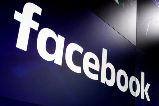 Facebook says it will pay French publishers for news content