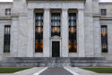 Fed finds resilient financial system despite high debt