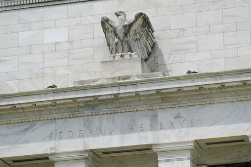 Fed reviews ethics policies after prolific trading uncovered