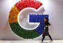 Google delays phase out of tracking tech by nearly 2 years