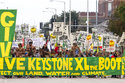 Groups want details on Trump's approval of Keystone pipeline