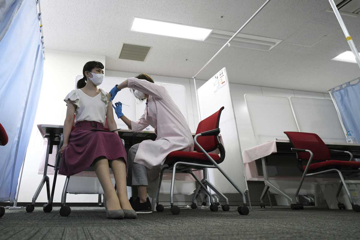 is japans remarkable vaccine drive in time for olympics 2021 06 24 2 primaryphoto