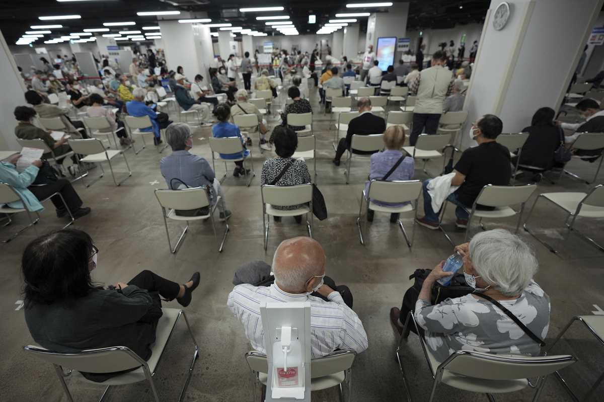is japans remarkable vaccine drive in time for olympics 2021 06 24 3 primaryphoto