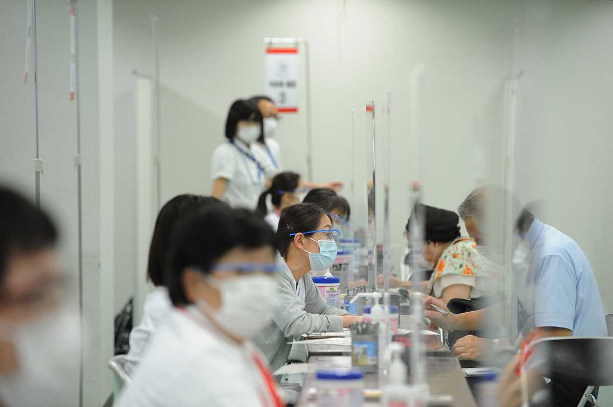 is japans remarkable vaccine drive in time for olympics 2021 06 24 4 primaryphoto