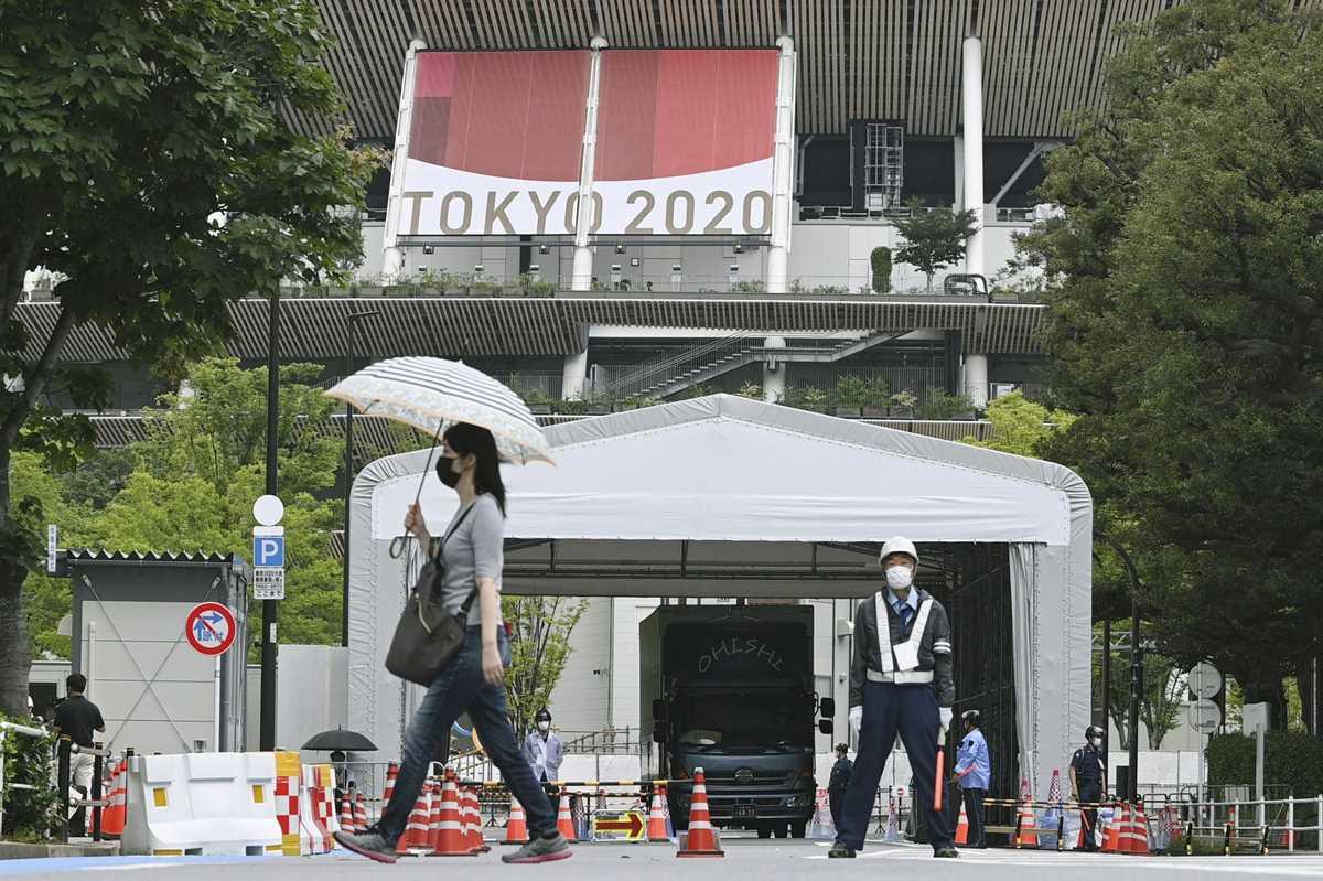japan to declare virus emergency lasting through olympics 2021 07 07 2 primaryphoto