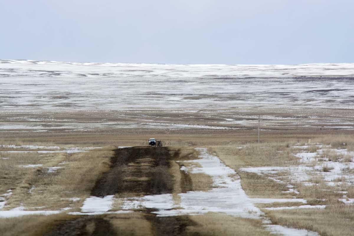 keystone xl pipeline nixed after biden stands firm on permit 2021 06 09 3 primaryphoto