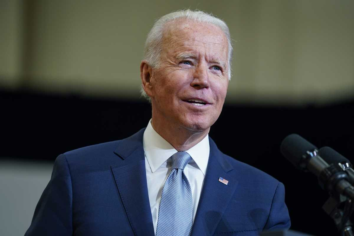 latest hack to test bidens vow for consequences for russia 2021 07 07 3 primaryphoto