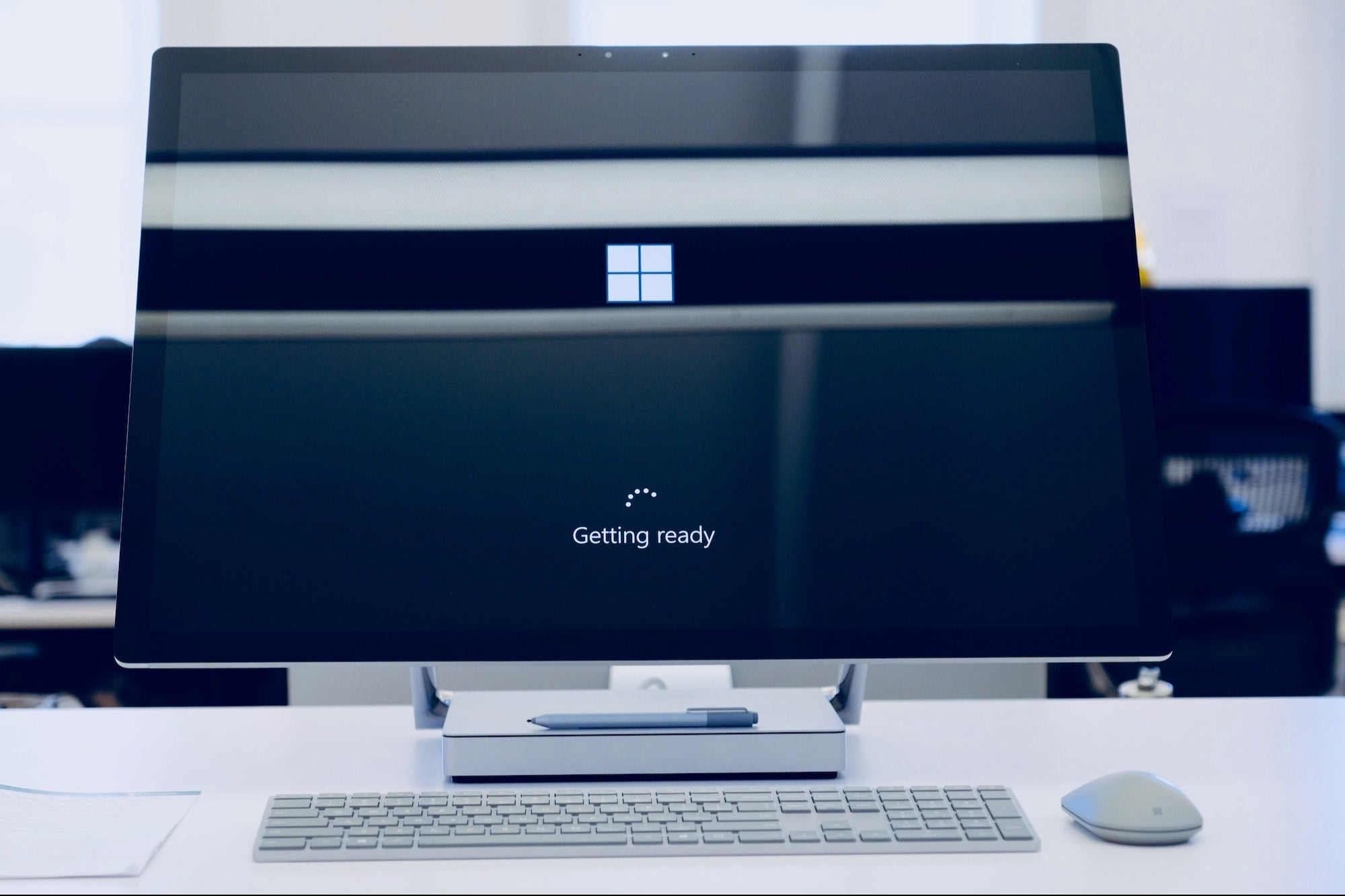 Learn Everything You Need to Know About Microsoft Windows 11 Before Launch