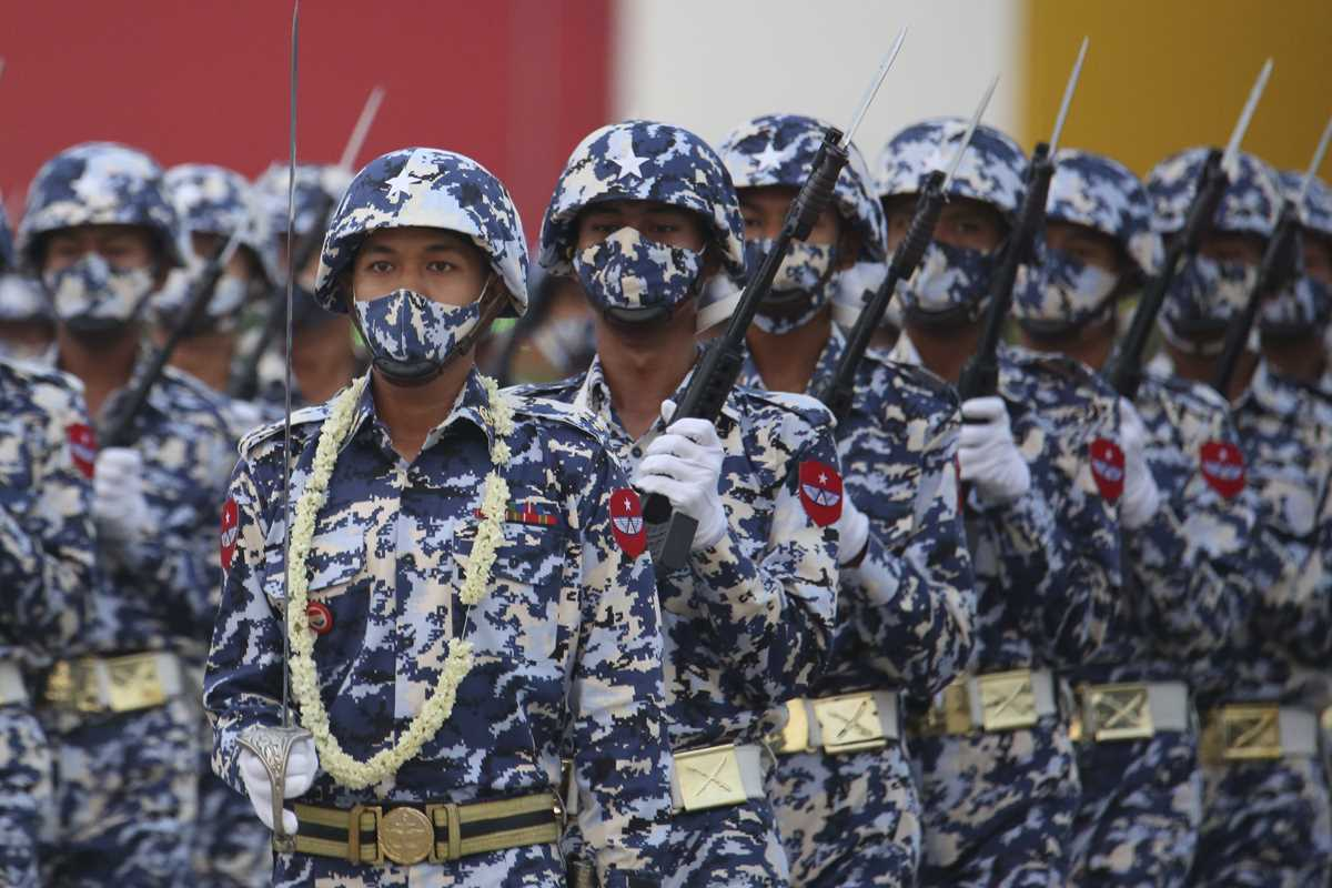myanmar forces kill dozens in deadliest day since coup 2021 03 27 15 primaryphoto