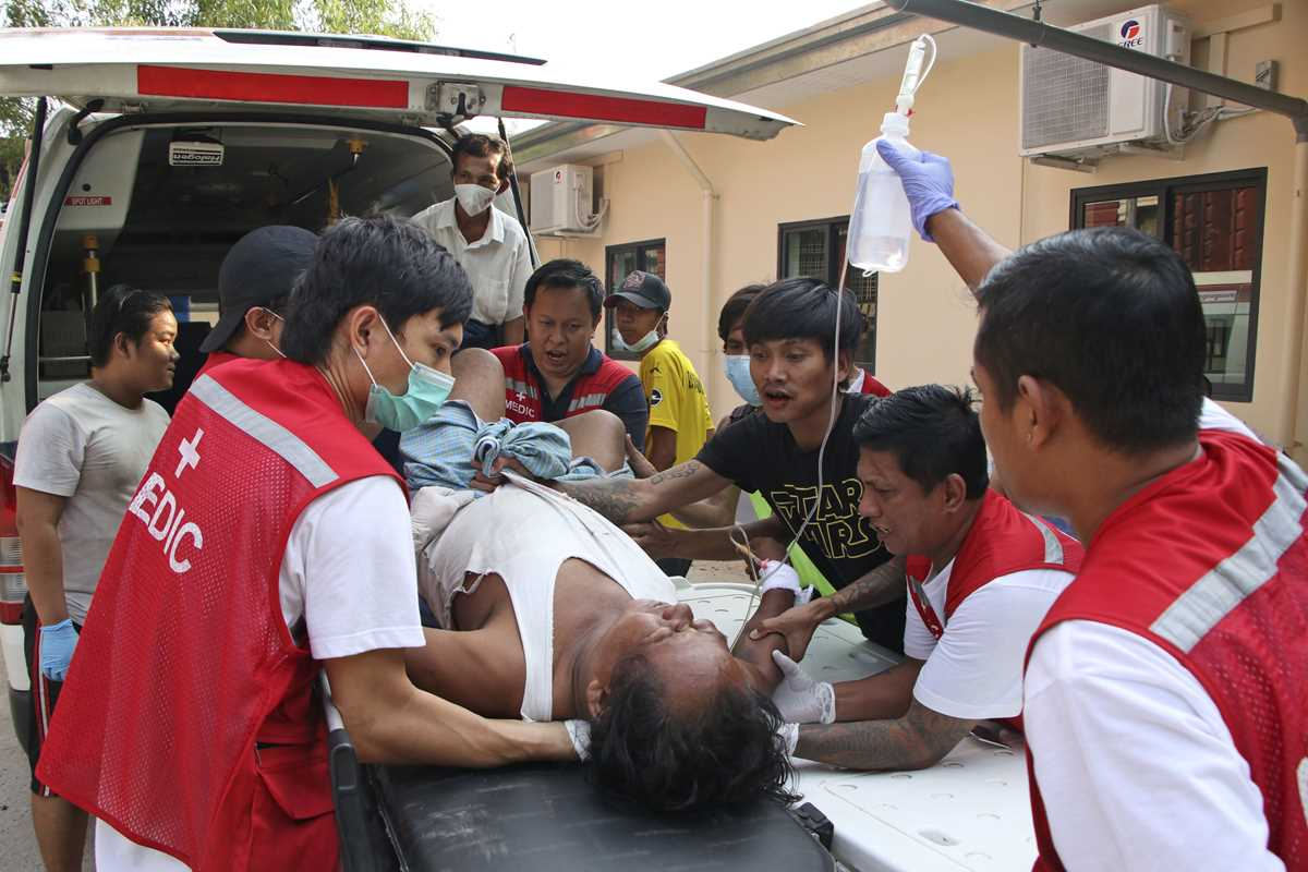 myanmar forces kill dozens in deadliest day since coup 2021 03 27 16 primaryphoto
